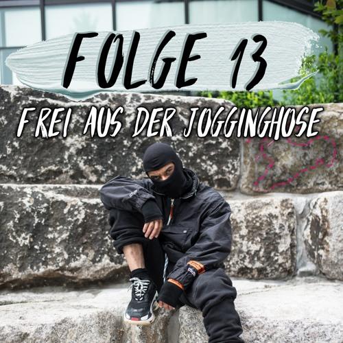 #13 - Frei aus der Jogginghose