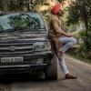 Badnaam Kargyi - Kambi Rajpuria (Full Video) Parmish Verma  Latest Punjabi Songs 2019.mp3