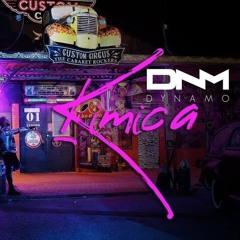 Dynamo - Kimica