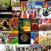 Download Steel Pulse & Third World Mix by dj Panras Mp3
