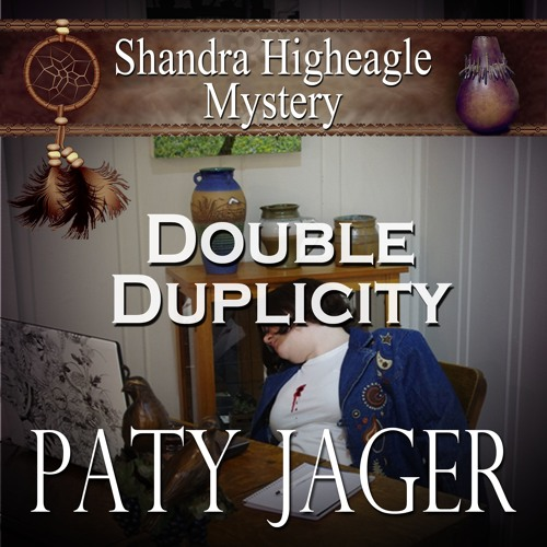 Double Duplicity Chapter 9