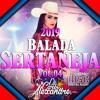 🔥Balada Sertaneja 2019 Vol.04🔥(★Lançamentos Hits +Tocados Março Para Paredão★)