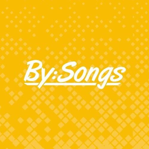 By:Songs 2019