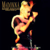Madonna - Into The Groove - Blond Ambition Tour - Live in Toronto