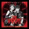 The Virgin - Love Setengah Mati [128kbps]