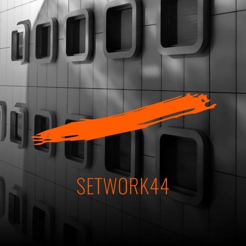 Setwork #44
