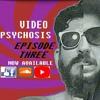 EPISODE #3 with Will Vargas - Hooper, Wishman & SWV