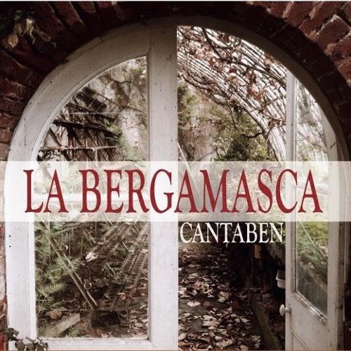 Rights of Man - La Bergamasca