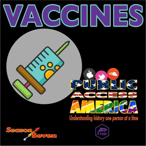 Jason & Dan Talk #Vaccines With @LaurieEThomas