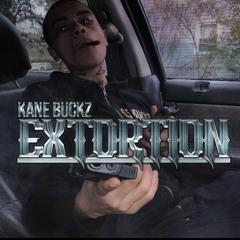 CaneBuckz-Extortion(AllFacts)