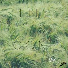 Shishi x Low Lite - Till It's Gone