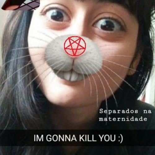 Ateus satânicos, os vegetais e a religião proibida [ft. Thalita] - #7