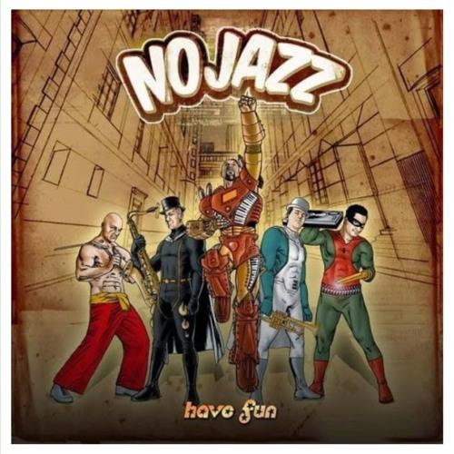 Nojazz - Kool