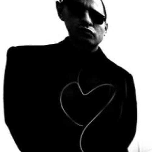 Mr. Love Bomb