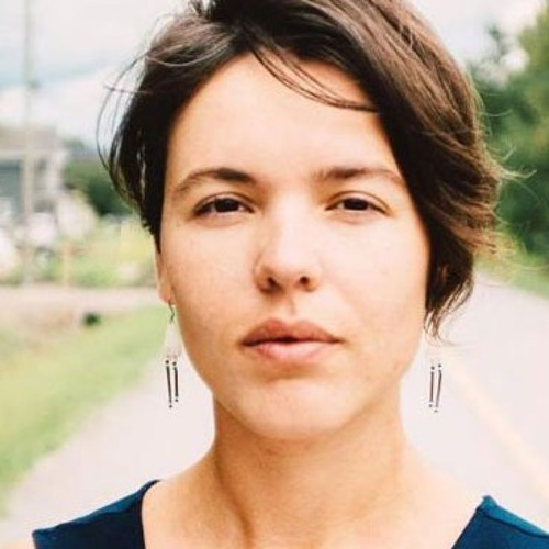 Four Poems From Frayer by Marie-Andrée Gill (Translated and read by Kristen Renee Miller)
