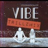 Download Vibe - CookieeKawaii ( Prod. By TrillzAl ) Mp3