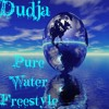 Pure Freestyle Remix To Purewater By Dj Mustard And Migos Dudja 2019 Mp3