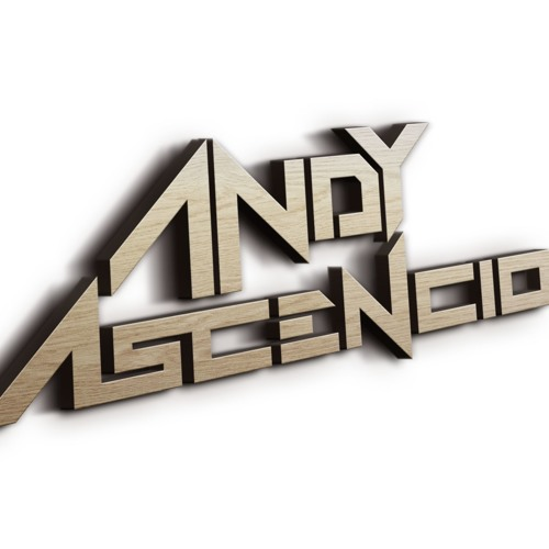 Andy Ascencio - Techyes