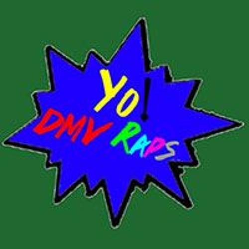 YO DMV RAPS SHOW 7!!!!!
