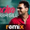 Bacha (Audio Remix) | Prabh Gill | Jaani | B Praak | Latest Punjabi Songs 2019 | Speed Records
