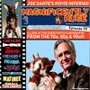 Episode 79 - Joe Dante's Movie Inferno!