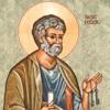 The Gospel of St. John Part 5: