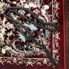 Riyād al-Sālihīn Witr and The Fall of the Caliphate 03032019.mp3