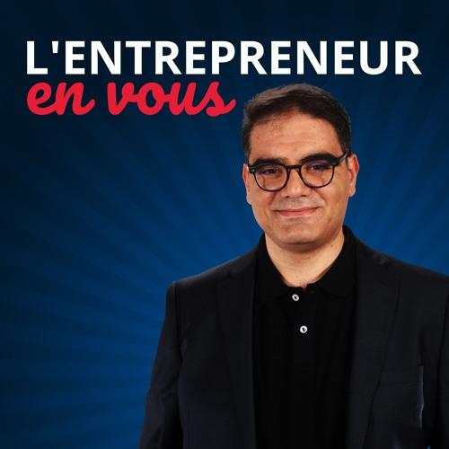 Entreprendre en Toute Sécurité avec Antonella Viland de Ma création d'entreprise