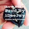 Billy Stewart - I Do Love You [Low Bass] Prod By 1DeeJay