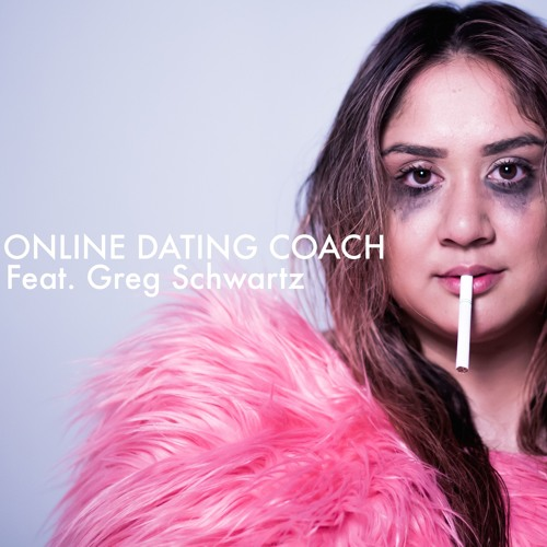 Online Dating Coach Feat. Greg Schwartz