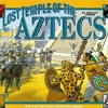2 Lost Temple Of The Aztecs