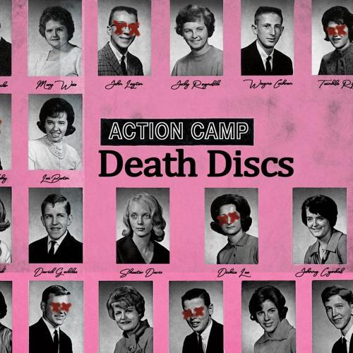 Death Discs