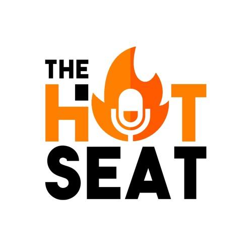 Hamish Turner - Season 02 Episode 03 (The Hot Seat)