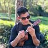 Tere Qadmon Pe Sar Hoga - Jagjit Singh Ghazal Cover on Guitar