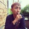 ✠ MIXTAPE MABOK PART 1 EDITION CLUB MALAM✠ REQ IRFAN KURNIAWAN[FT AZAY DTM ]BY OMO KECRUT