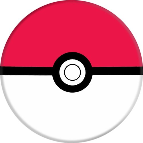 Pokemon Trainer Battle Theme Drum Edit