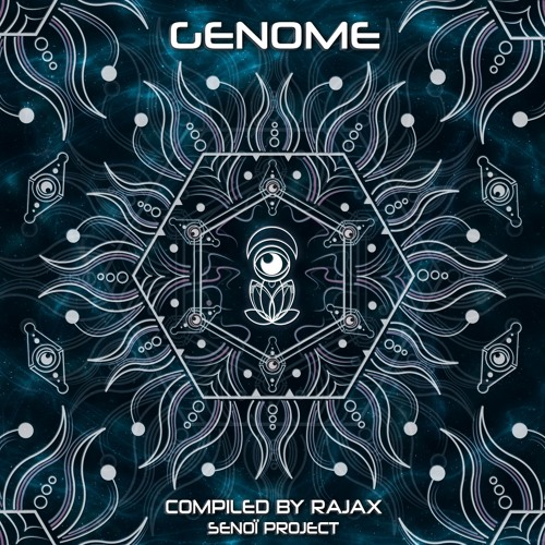 V.A Genome - Compiled By Rajax (Out 18/03/19 on Senoï Project)
