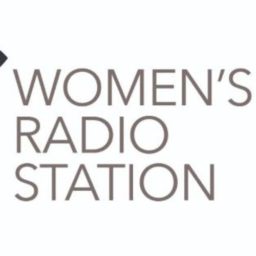 Future Classic Women Awards LIVE SHOW - Natasha Hardy