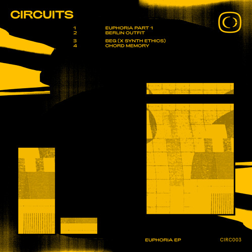 Circuits & Synth Ethics - Beg by Critical Music | Free Listening on
