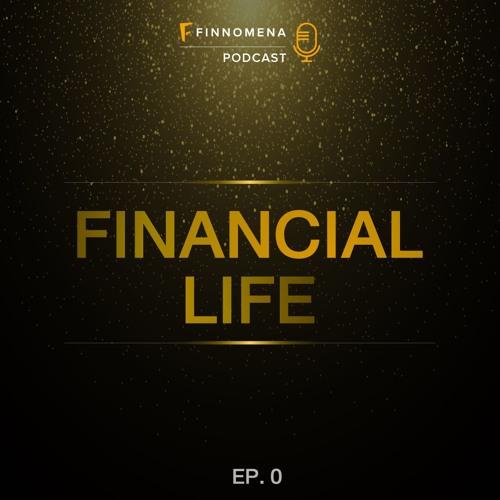 Financial Life ธรรมะ กับการลงทุน