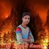 Baby Bangla New Music Songs Official Dj Remix Dj Sagor Mp3