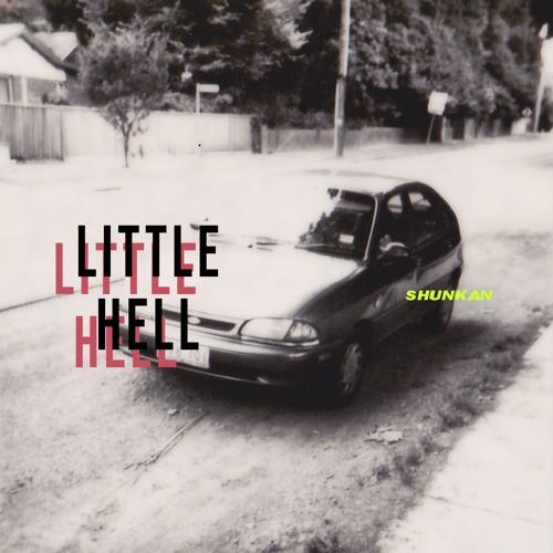 Little Hell