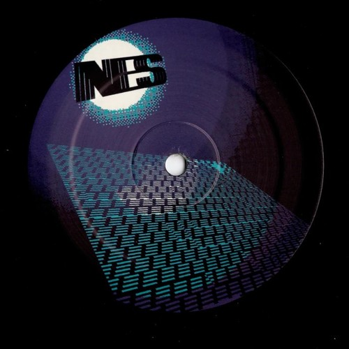 NES01 Preview