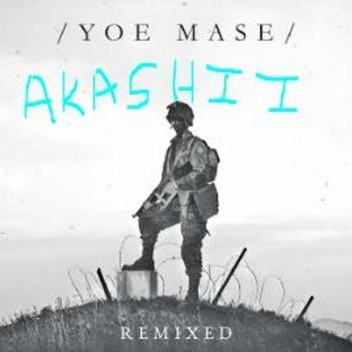 Yoe Mase - Homeless ( Akashii Remix )
