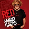 Red By Sammy Hagar Audiobook Excerpt