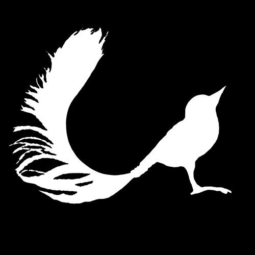Landet Gud glömde för länge sedan långt bort - Gretas Fågelsång