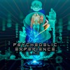 Lanz - Psychedelic Experience (Original Mix) By Monkey in Space Records