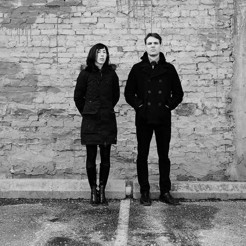 MNMT Recordings: Orphx – Katharsis 2018