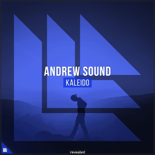 Andrew Sound - Kaleido [FREE DOWNLOAD]