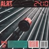 Download ALRT 2410 Mixtape Mp3